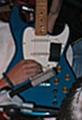 Fuji-Roland G505 GR-Guitar Controller (clip).png