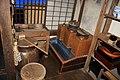Fukagawa Edo Museum on the 30th of october 2010 - 42.jpg