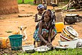 Fulani Housewife.jpg