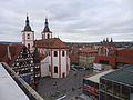 Fulda Karstadtview.JPG