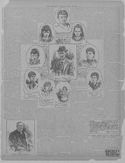 H H Holmes Wikipedia