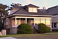 Fullam House - Seaside Oregon.jpg