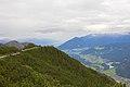 Fulpmes Stubaital - panoramio (11).jpg