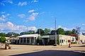 Fulton-City-Hall-ms.jpg