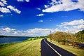 Fulton-Tenn-Tom-Waterway-Trail-ms.jpg