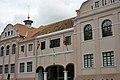 Fundação Cultural de Blumenau Blumenau SC (40841379282).jpg