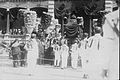 Funeral Procession of Liliuokalani (PP-26-7-005).jpg