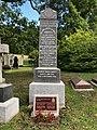 Funeral monument John Joseph Abbott.jpg