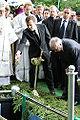 Funeral of Alexander Solzhenitsyn-2.jpg