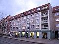 Funktionsmusterbau Johannesstrasse Erfurt 2.JPG