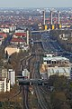 Funkturm Berlin View 06.jpg
