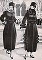Fur Styles of 1917.jpg