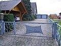 Furrier Eicker in Kleinenbroich (1).jpg