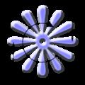 Fysik vridmoment kraftpar.png
