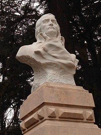 Jean Baptiste Meusnier - Jean Baptiste Meusnier