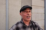 Gérard chanteur de rue.jpg
