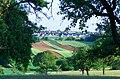 Göbrichen - panoramio.jpg