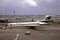 G-ARVF VC-10 BOAC LHR 06MAR64 (5658918005).jpg
