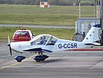G-CCSR EV97 (25493629004).jpg