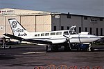 G-VWGB Cessna Titan CVT 14-09-78 (37037943653).jpg
