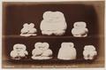 G.L.Formosa, The seven Kabirians found at Hagiar Kim.png