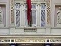 GALERIES ROYALE St.HUBERT-BRUSSELS-Dr. Murali Mohan Gurram (20).jpg