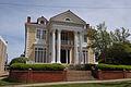 GARNER WYNN GREEN HOUSE, HINDS COUNTY, MS.jpg