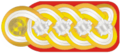 GDR Army OF9 Armeegeneral hor.png