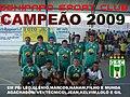 GENIPAPO SPORT CLUB CAMPEÃO 2009.JPG