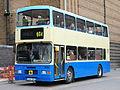 GHA Coaches DD25 L602NOS (8677992881).jpg