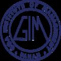GIM Blue PNG Logo.png
