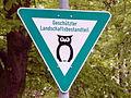 GLB Ahlemer Holz-Schild.JPG