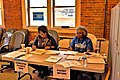 GOTV at Cleveland's 34th Street Democratic campaign office (30781820236).jpg