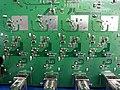 GW Instek GDS-2000A Oscilloscope Teardown - SAM 9548 (8872953576).jpg