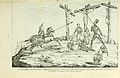 Gabriele Castagnola, Il calvario dell'Italia (La Strega 28.3.1850).jpg