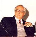 Gaetano Compagnino.jpg