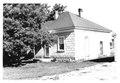 Gale House 500 N.pdf