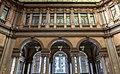 Galleria Alberto Sordi facciata interna verso P.zza Colonna.jpg