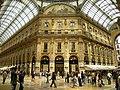 Galleria Vittorio Emanuele II (3528537633).jpg