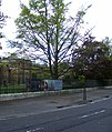 Gallery Road Dulwich - geograph.org.uk - 1270831.jpg