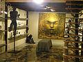 Gallery shop.jpg