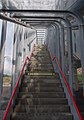 Gallions Reach DLR station MMB 02.jpg