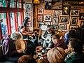 Galway Folk Music.jpg