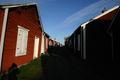 Gammelstad-town-06.JPG