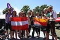 Ganadores del I-Fair, Alemania y Austria6.jpg