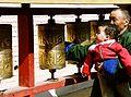 Gandan Khiid, Ulan Bator, Mongolia (149197894).jpg