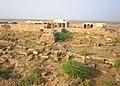 Gandikota Fort Cuddapah Andhra Pradesh PIC 0155.JPG