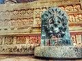 Ganesh idol .jpg