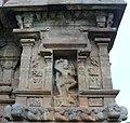 Gangaikonda cholapuram sculpture 11.jpg