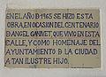 Ganivet-plaque (16336889586).jpg